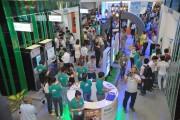 EVFTA: Triển vọng cho dịch vụ viễn thông tại Việt Nam