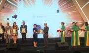 Công ty CP Thủy điện miền Trung: Thành công nhờ thích ứng nhanh