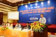 Công nghiệp ôtô: Cơ hội phát triển mạng lưới sản xuất tại Việt Nam