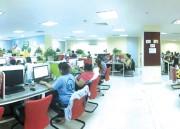 Startup - Xây dựng chiến lược chăm sóc khách hàng