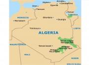Thông tin hữu ích về tập quán kinh doanh tại Algeria