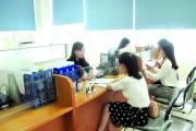 Cục thuế Quảng Ninh: Tạo điều kiện tốt nhất cho doanh nghiệp