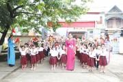 Sở Giáo dục và Đào tạo Quảng Ninh: Chú trọng vào chất lượng