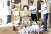 Ngành Hải quan tỉnh Quảng Ninh: Rút ngắn thời gian thông quan