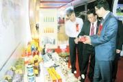Ngành nông nghiệp tỉnh Quảng Ninh: Hướng đến phát triển bền vững