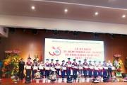 Trường Đại học Công nghiệp thực phẩm TP. Hồ Chí Minh chuyển biến tích cực nhờ cơ chế mới