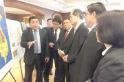 Quảng Trị: Cam kết mạnh mẽ trong thu hút đầu tư