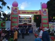 Quảng Nam quan tâm đưa Hàng Việt về nông thôn, miền núi
