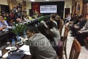 Việt Nam sẽ tiếp tục chủ động và trách nhiệm trong hợp tác ASEAN