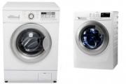Hoa Kỳ đề xuất biện pháp tự vệ đối với máy giặt dân dụng cỡ lớn nhập khẩu