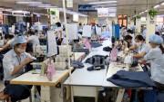Quy hoạch ngành dệt may- Hướng đến các giá trị cốt lõi
