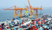 Bộ trưởng Trần Tuấn Anh đưa ra bốn giải pháp thúc đẩy xuất, nhập khẩu năm 2018
