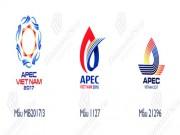 Chọn mẫu biểu trưng chính thức Năm APEC 2017