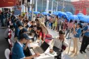 Hơn 600 doanh nghiệp lữ hành sẽ tham gia hội chợ VITM Hà Nội 2017
