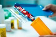 Giá thuốc giảm 21,15% sau đấu thầu tập trung quốc gia