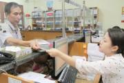Bảo hiểm Xã hội Việt Nam sẽ thanh, kiểm tra liên ngành tại 30 tỉnh, thành phố