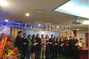 Ra mắt Chi hội Hướng dẫn viên du lịch Hà Nội