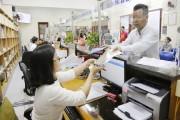 Hà Nội quyết liệt giảm nợ bảo hiểm xã hội dưới 3,5%