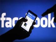 Mạng xã hội: Đối thủ và đối tác của báo chí