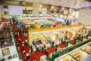 Sẽ có hơn 500 doanh nghiệp trong và ngoài nước tham gia Vietnam Expo 2017
