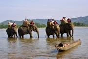 Đắk Lắk dành nhiều ưu đãi thu hút đầu tư vào phát triển du lịch