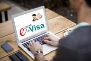 Thị thực điện tử tăng sức cạnh tranh cho du lịch