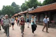 Hà Nội - Phú Thọ đẩy mạnh hợp tác du lịch