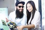 """Nhất trí đề xuất bổ nhiệm Đạo diễn phim """"Kong: Skull Island"""" làm đại sứ du lịch Việt Nam"""