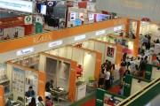 KOTRA Hà Nội sẽ tổ chức nhiều hoạt động giao thương Việt Nam - Hàn Quốc