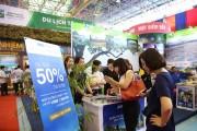 45 nghìn vé máy bay giá rẻ sẽ được chào bán tại VITM Hà Nội 2017