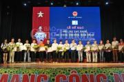 Hội thi Tay nghề Bộ Công Thương 2018- Nâng cao chất lượng nguồn nhân lực