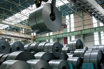 Bộ Công Thương: Tiếp nhận hồ sơ đề nghị miễn trừ biện pháp phòng vệ thương mại đối với thép, phân bón