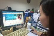 Sàn du lịch trực tuyến lớn nhất Việt Nam mở bán nhiều sản phẩm hấp dẫn