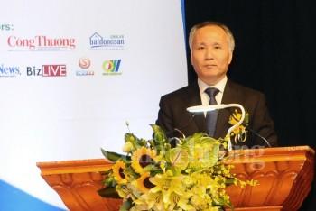 vietnam expo 2017 nam bat thoi co hop tac cung phat trien