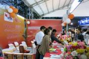 Cơ hội xúc tiến, mở rộng tại thị trường Lào