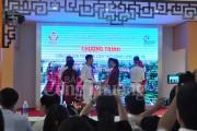 Mở tour hàng ngày Hà Nội - Phú Thọ về với cội nguồn