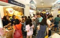 top thai brands 2019 co hoi hop tac kinh doanh cho doanh nghiep viet nam thai lan