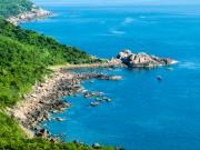 Có thể điều chỉnh quy hoạch bán đảo Sơn Trà cho phù hợp yêu cầu phát triển
