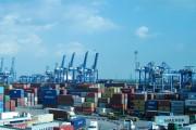 Thúc đẩy thuận lợi hóa thương mại và kết nối chuỗi cung ứng