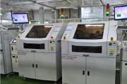 Loriot đồng hành cùng các nhà công nghiệp điện tử Việt Nam
