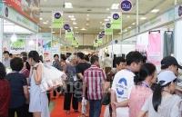thuc day can bang can can thuong mai viet nam thai lan