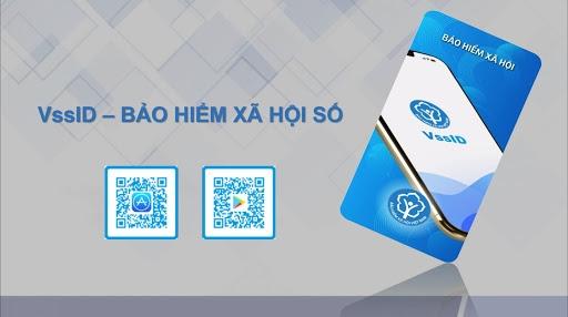 Kiến nghị triển khai toàn quốc thẻ bảo hiểm y tế trên VssID - BHXH số