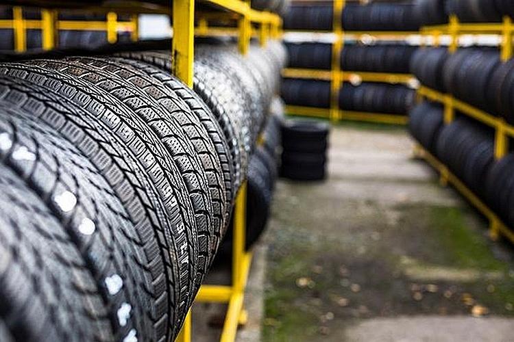 Hoa Kỳ ban hành kết luận điều tra chống bán phá giá lốp xe ô-tô Việt Nam