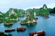 Khẳng định vị thế của Việt Nam trong APEC
