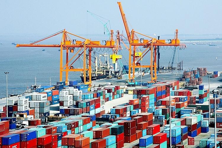 Kiểm soát gian lận thương mại: Hướng tới xuất khẩu bền vững