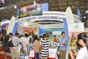 ITE HCMC thúc đẩy giao thương du lịch ASEAN