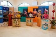 Thúc đẩy trao đổi khách du lịch hai chiều Việt Nam - Lào