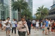 Đề nghị xử lý nghiêm công ty bỏ rơi du khách Việt tại Thái Lan
