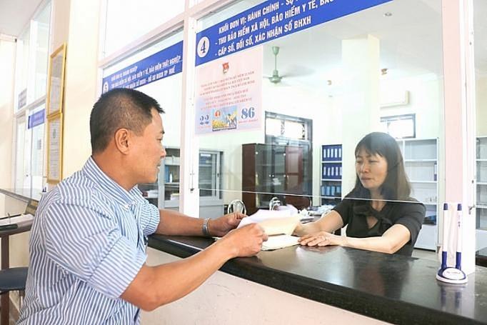 trien khai de an don gian hoa thu tuc hanh chinh