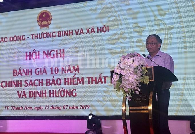 bao hiem that nghiep mo rong vung chac dien bao phu